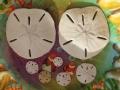 XMAS 2012 + ST LUCIA 12-13 109